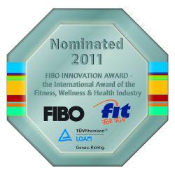 Award_Siegel_silber_2011_250.jpg