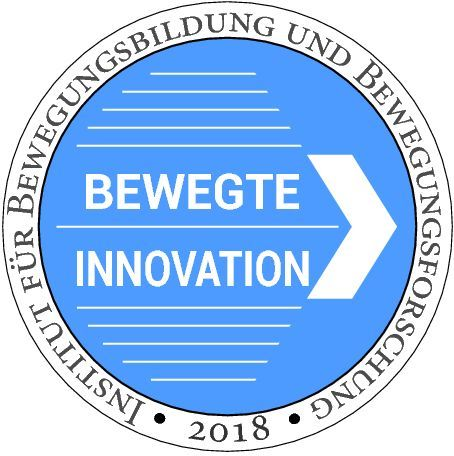 Bewegte_Innovation_siegel-2018-deutsch