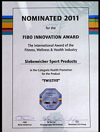 TwistFit_Nominated_FIBO_Innovation_Award_Rahmen_web.jpg